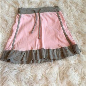 Other - Tennis skirt